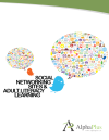 Social Networking Sites and Adult Literacy Learning: Raising the Issues