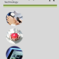 Use Digital Technology Package 2 Part 2 (Health)