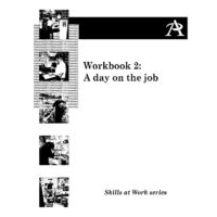 Skills at Work series: Workbook 2